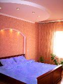 Simferopol Crimea Travelers Hostel Facilities