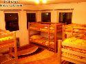 Hostel & Guest House SA Facilities