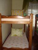 Lemberg hostel Facilities