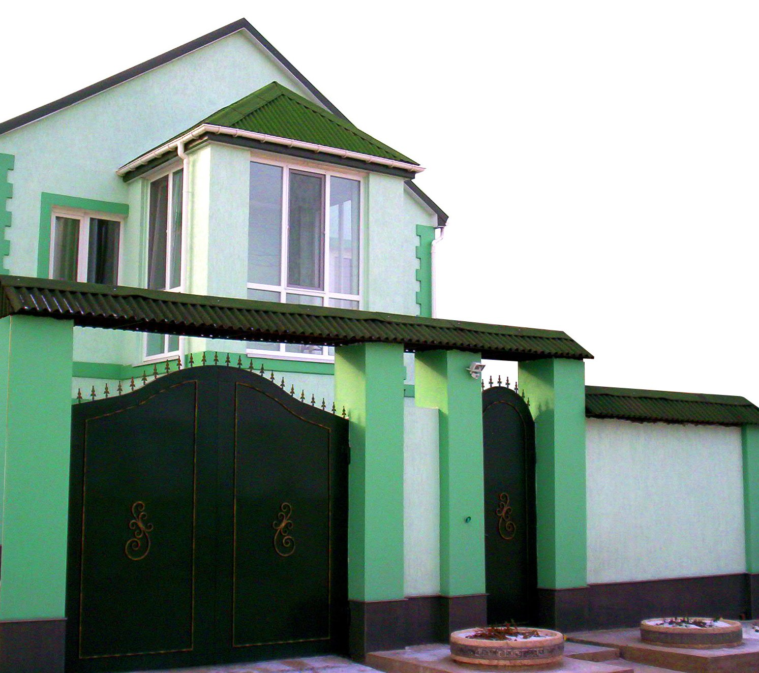 Simferopol Crimea Travelers Hostel