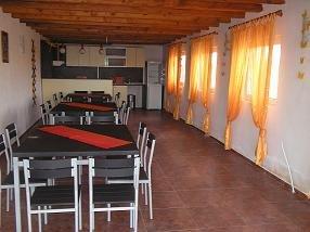 Slanchevo Guesthouse