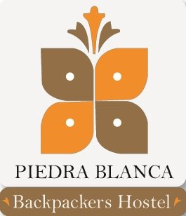 Piedra Blanca Backpackers Hostel