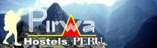 Pirwa Hostal Backpackers Lima