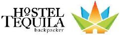 Hostel Tequila Backpackers