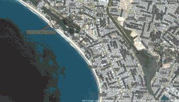 Map to Suites Venezia