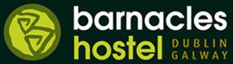 Barnacles Hostels