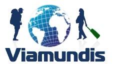 Viamundis.com  Hotel & Hostels Worldwide
